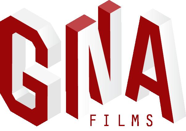 GNA Films